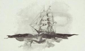 Dampir