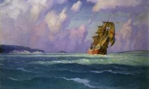 De-Graff-ship