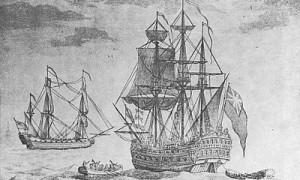 72315-dampier_ships2